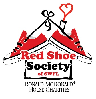 RedShoeSociety